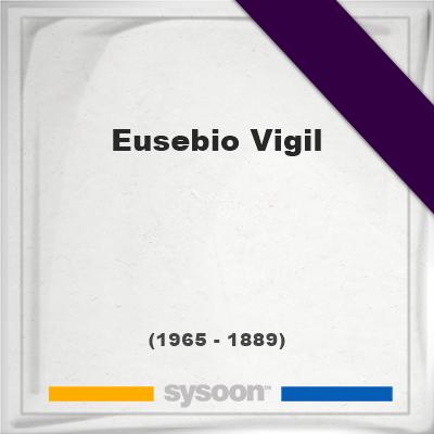 eusebio (1965)4